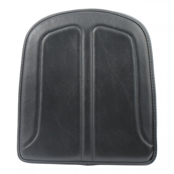 "LEPERA Sitz - ""Sissy bar back pads. Maverick"" -"